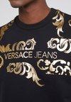 Versace Jeans - Sweatshirt - black