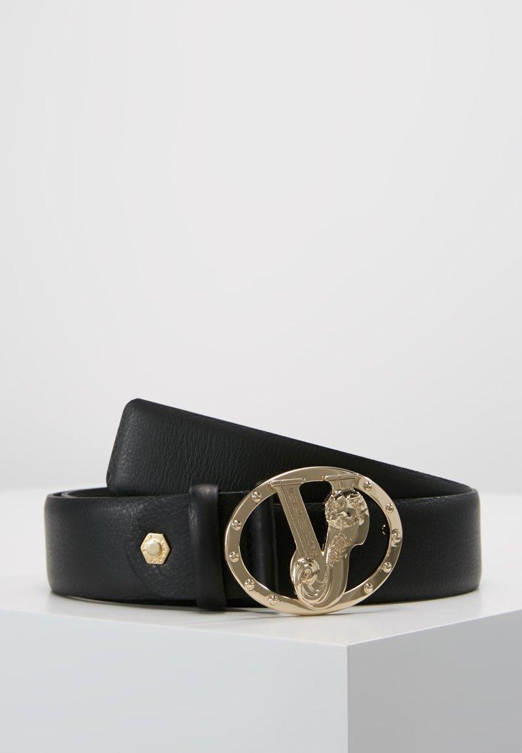 Versace Jeans - Riem - nero