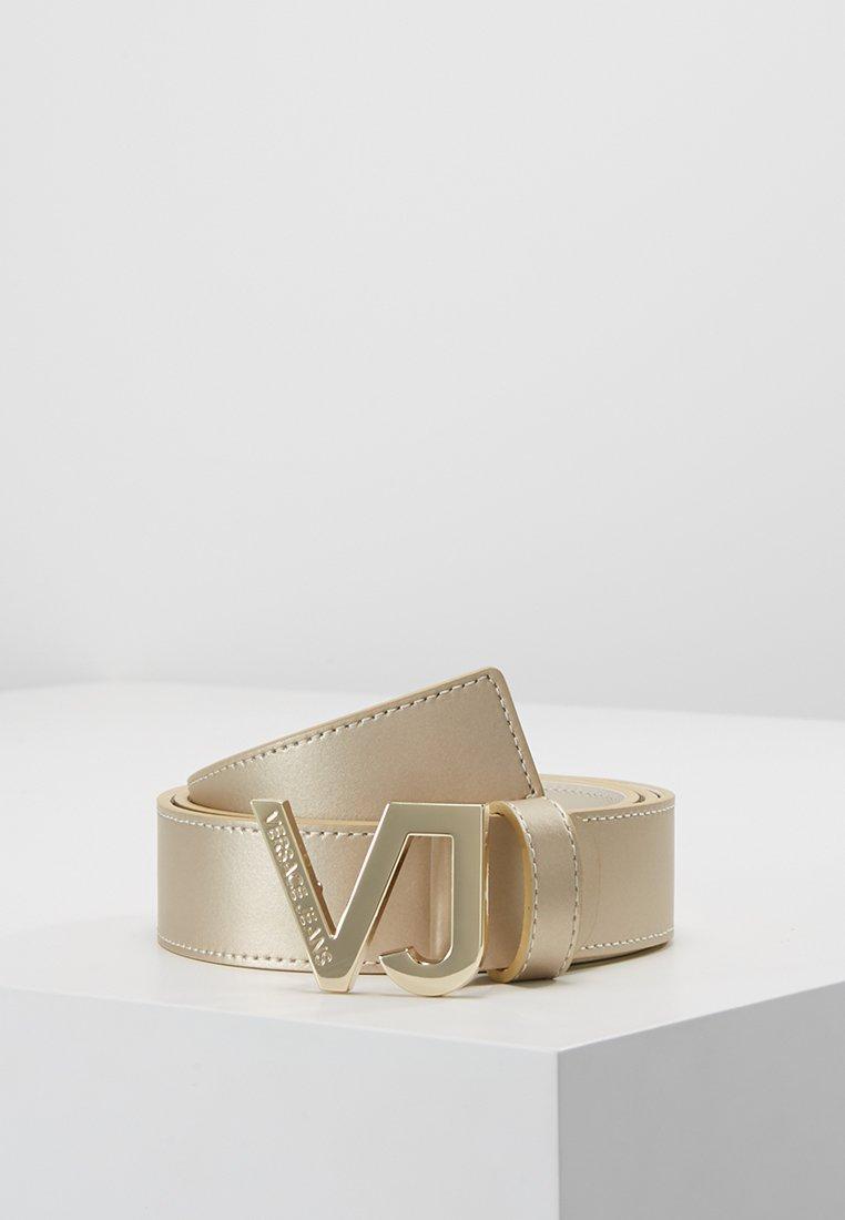 Versace Jeans - Cintura - oro