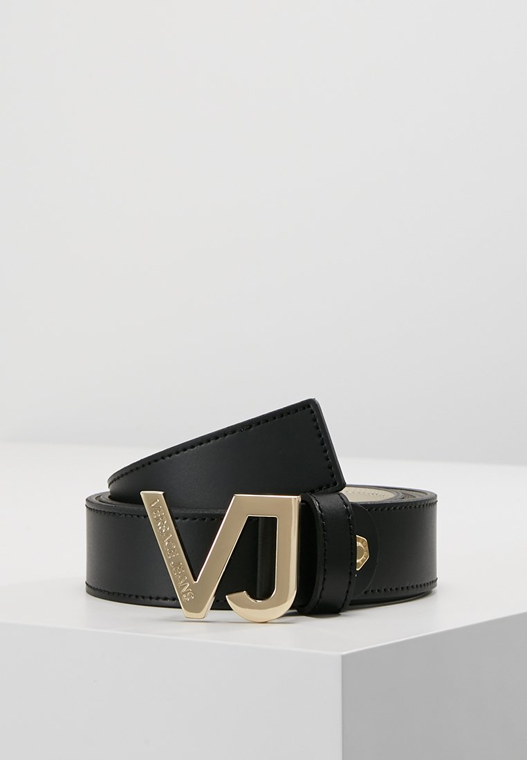 Versace Jeans - Cintura - nero