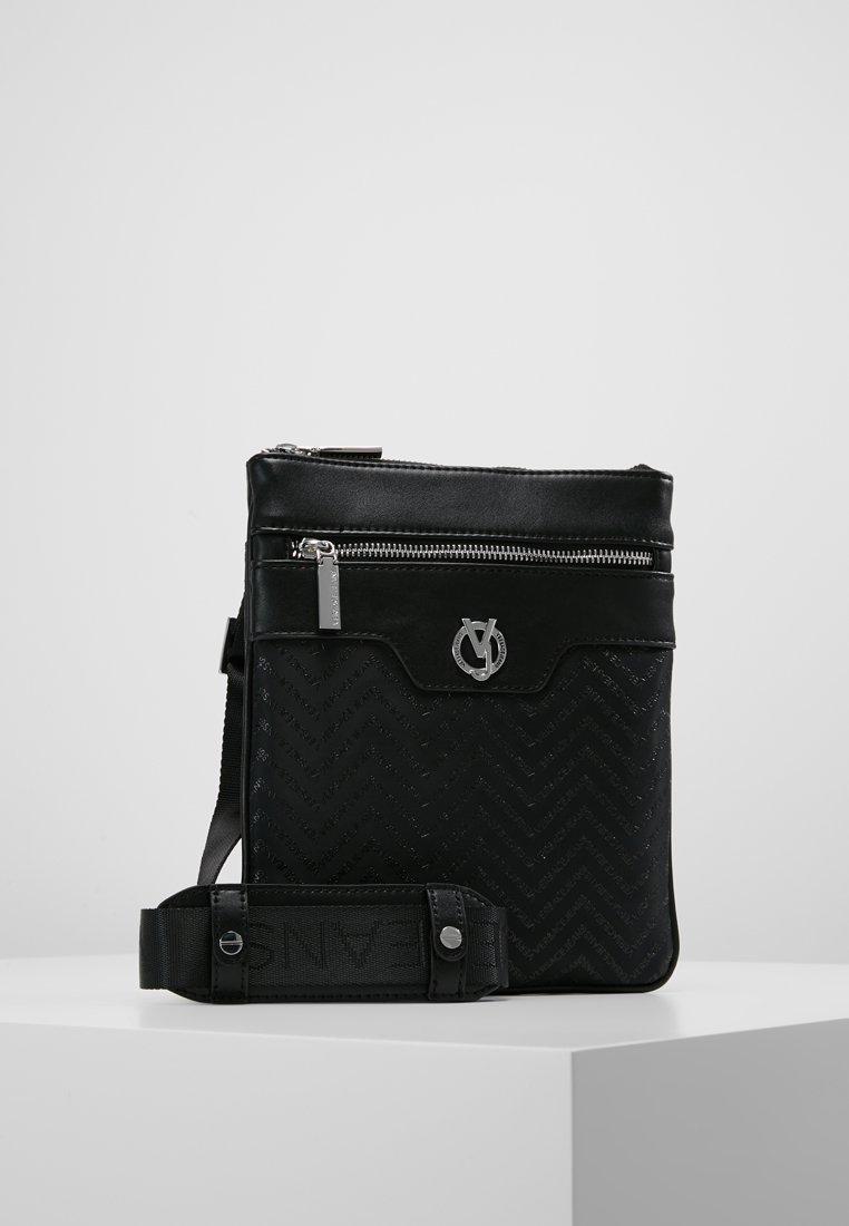 Versace Jeans - Borsa a tracolla - black
