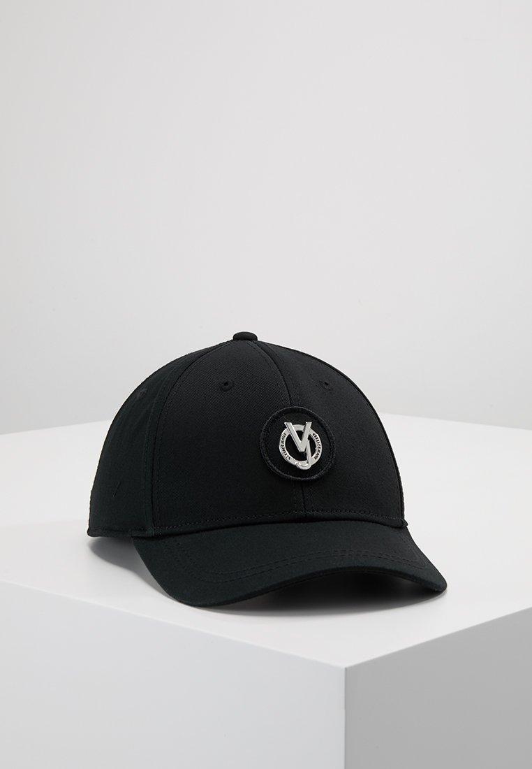 Versace Jeans - Cap - black