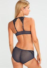 Wonderbra - SHORTY EXCLUSIVE - Panties - dunkelblau - 2