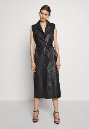 JADEY - Denní šaty - black