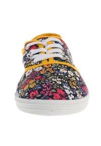 Mo - Sneakers basse - gelb - 5