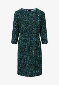 Basler - Cocktail dress / Party dress - dark green - 5