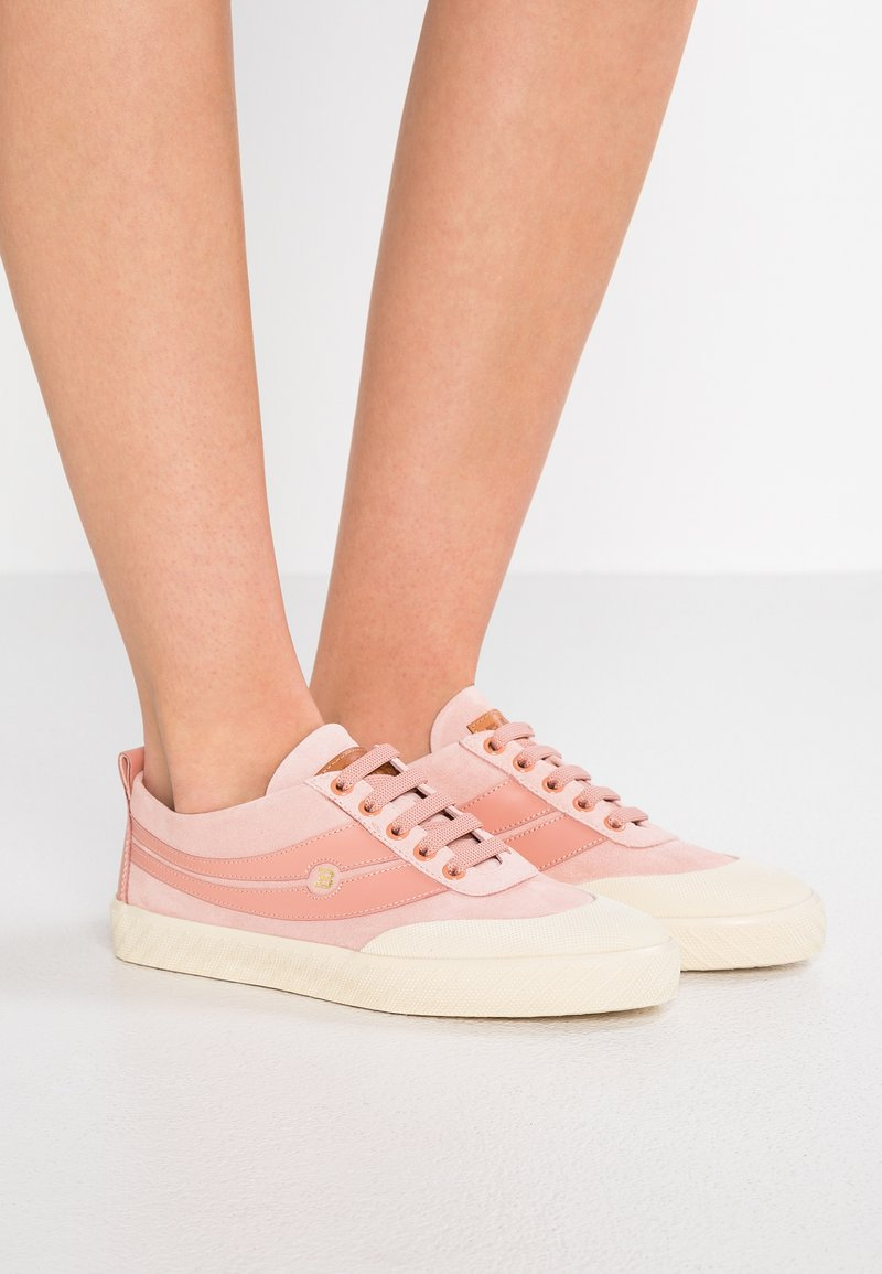 Bally - SHENNON - Trainers - melrose