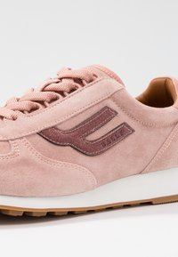 Bally - GAVINIA WING - Sneakers laag - melrose - 2