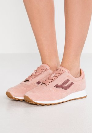 GAVINIA WING - Sneakers - melrose