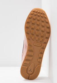 Bally - GAVINIA WING - Sneakers laag - melrose - 6