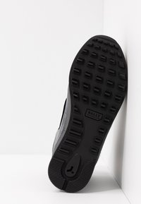 Bally - GALENIA - Sneakersy wysokie - cloud - 6