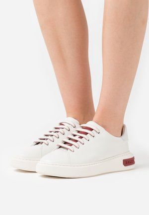 MARLYS - Trainers - white