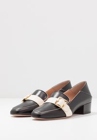 Bally - JANELLE  - Klassiske pumps - black