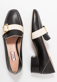 Bally - JANELLE  - Klassiske pumps - black - 3