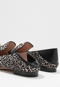 Bally - JANELLE - Mocassins - multicolor - 7
