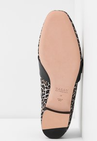 Bally - JANELLE - Mocassins - multicolor - 6