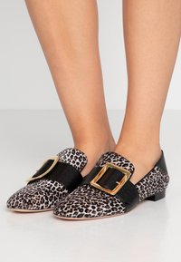 Bally - JANELLE - Mocassins - multicolor - 0