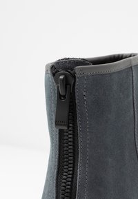 Bally - GUARD - Ankelboots - cload - 2