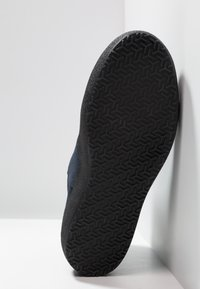 Bally - GUARD - Stövletter - dark navy - 4