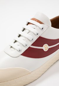 Bally - SMAKE - Trainers - white - 6