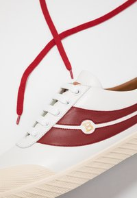 Bally - SMAKE - Trainers - white - 5