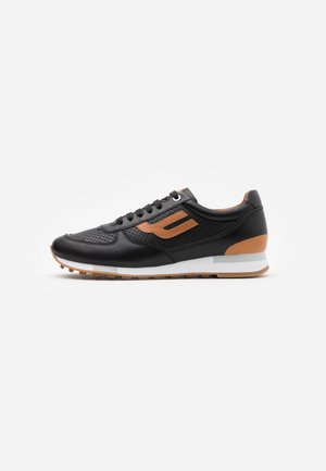 GOODY - Trainers - black