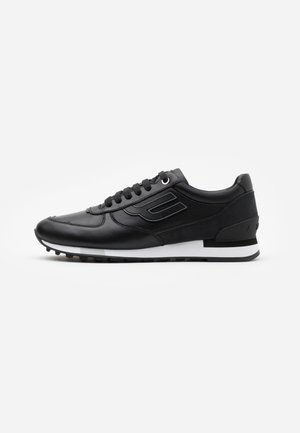 GOODY - Sneakers basse - black