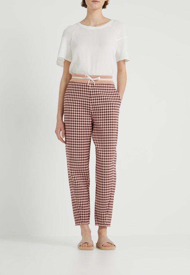 Kalhoty - melrose