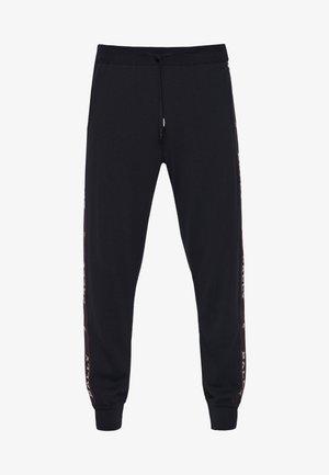 JOGGERS - Pantaloni sportivi - navy