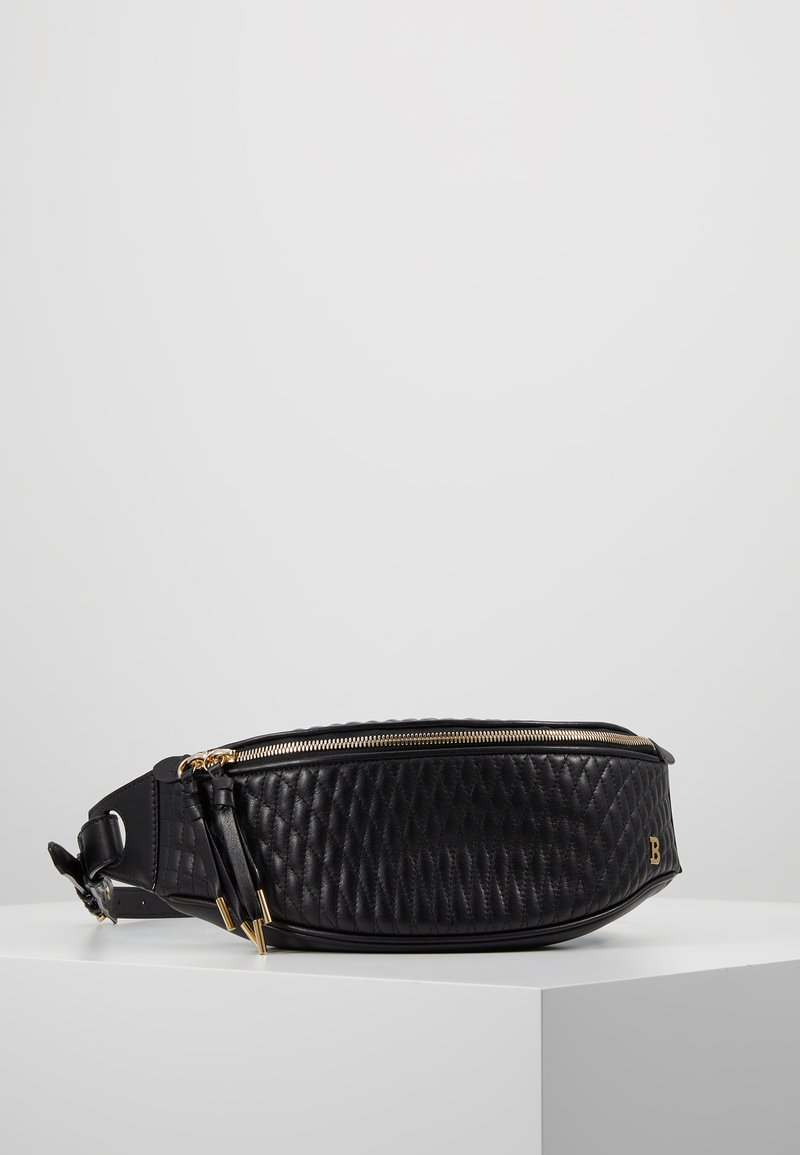 Bally - MAYVILLE - Bum bag - black
