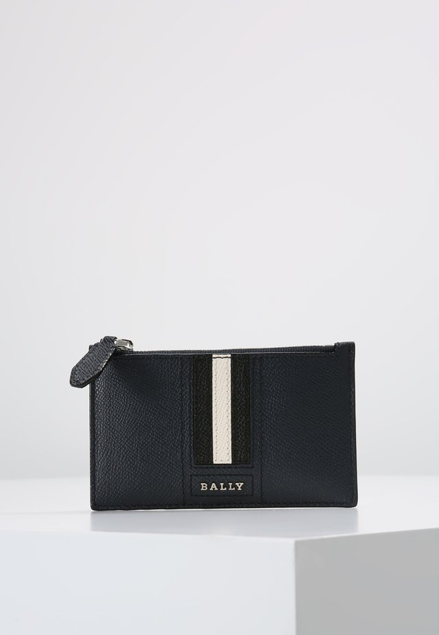 TENLEY - Wallet - new blue