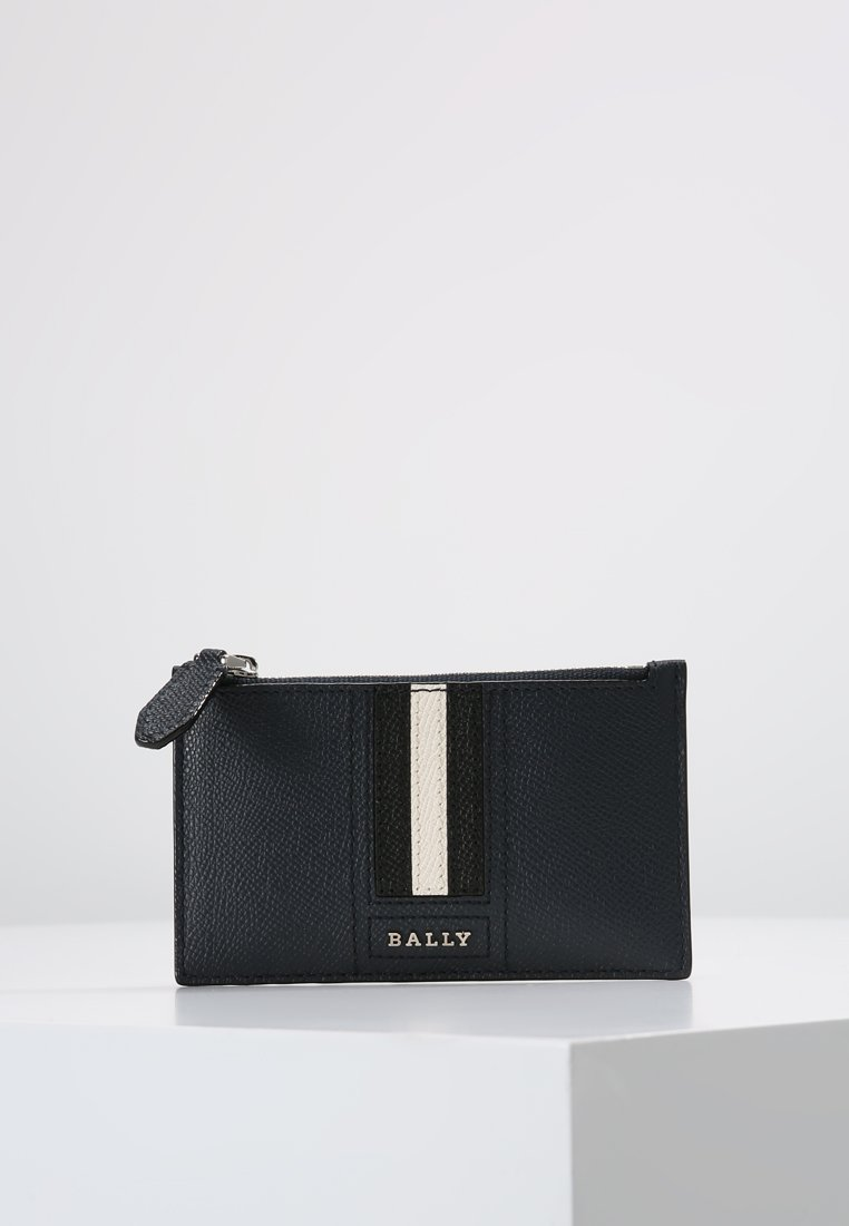 Bally - TENLEY - Peněženka - new blue