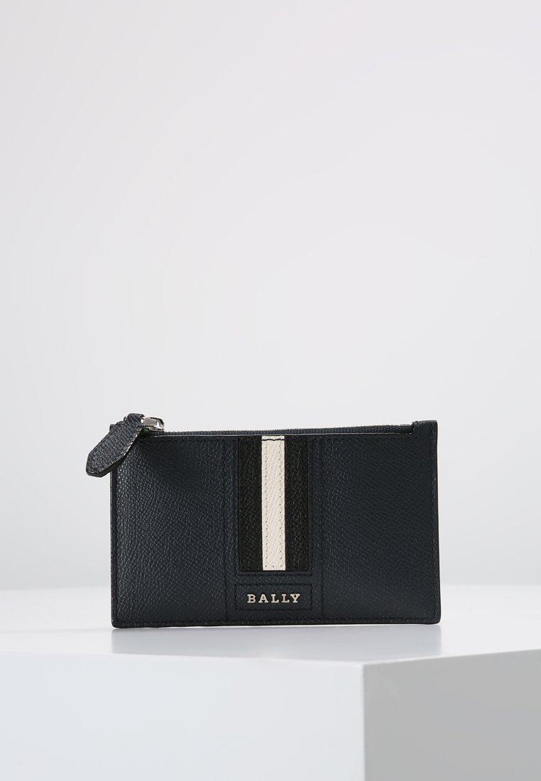 Bally - TENLEY - Wallet - new blue