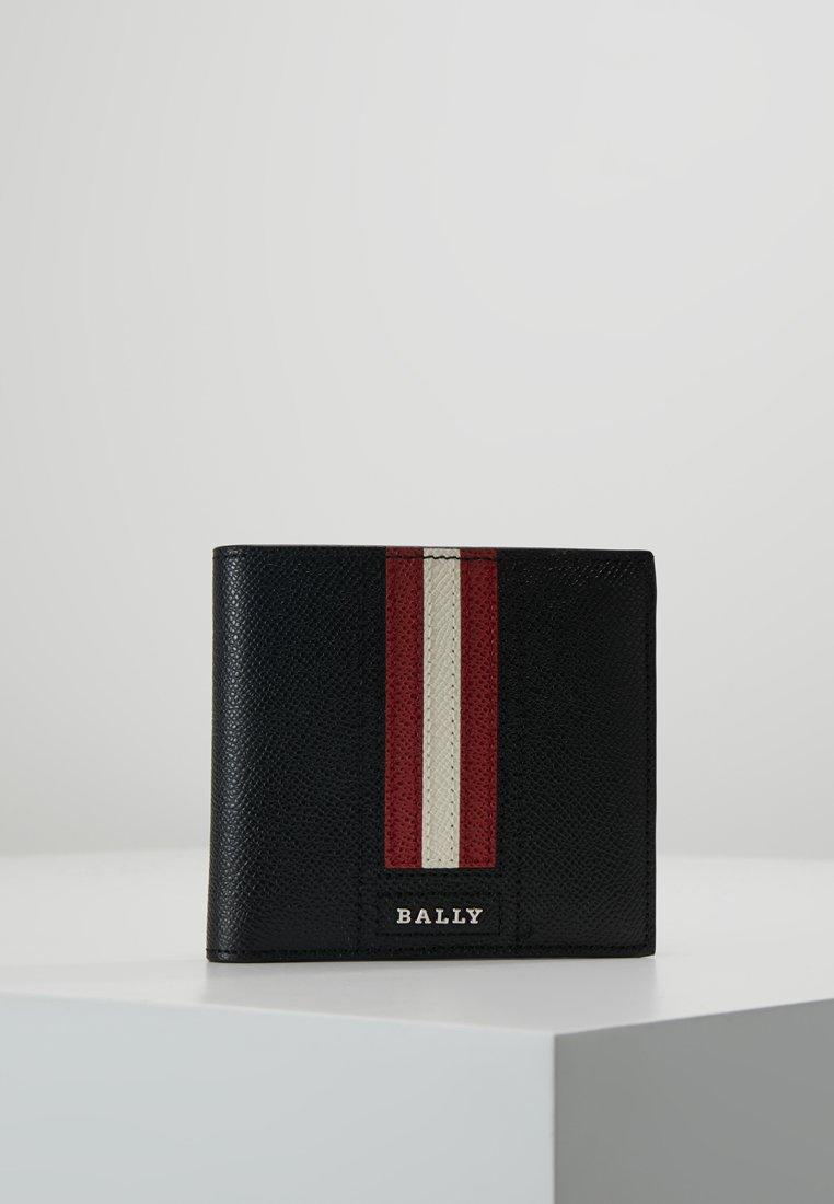 Bally - GIFTBOX - Portefeuille - black