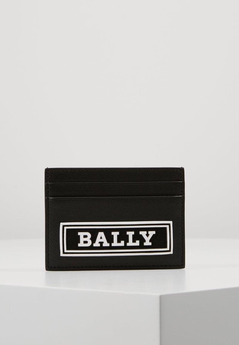 Bally - Kortholder - black
