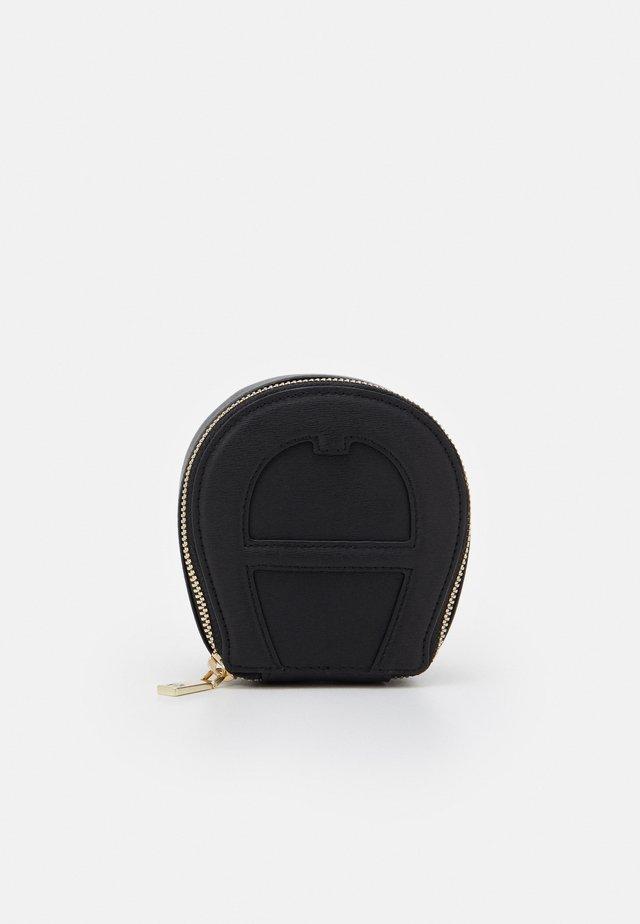 Toalettmappe - black