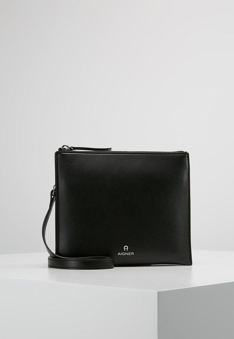 Aigner - MILA - Clutch - black
