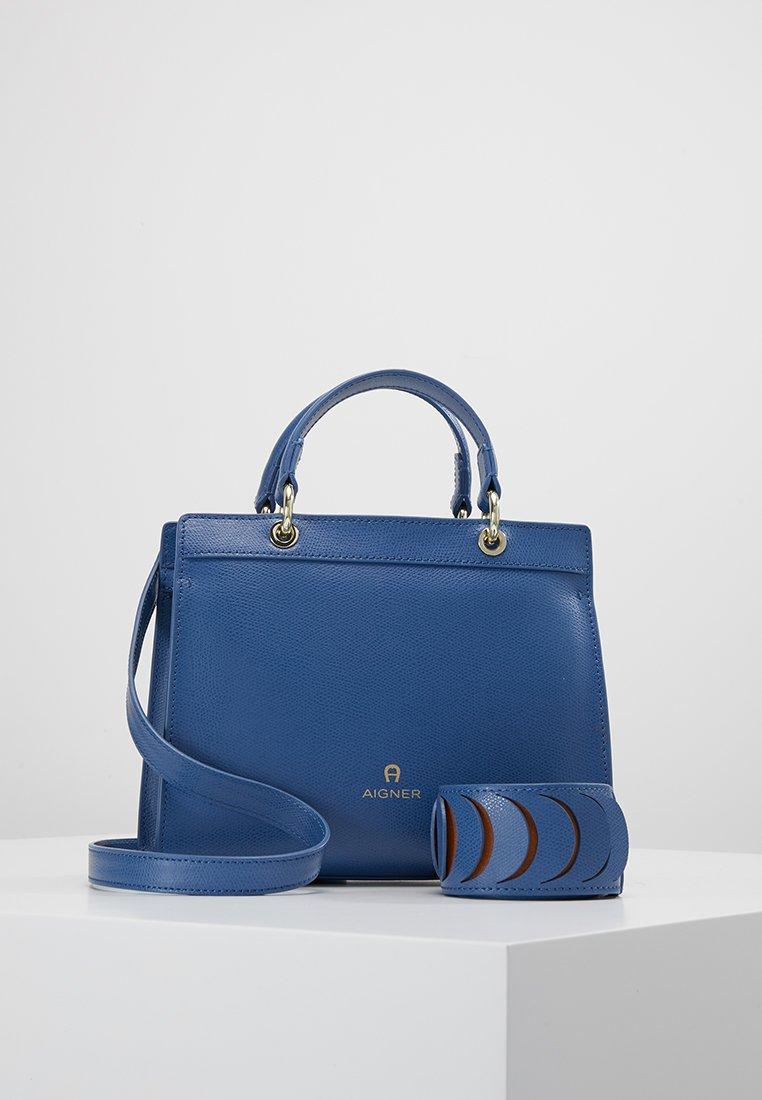 Aigner - CAROL - Handtas - persian blue