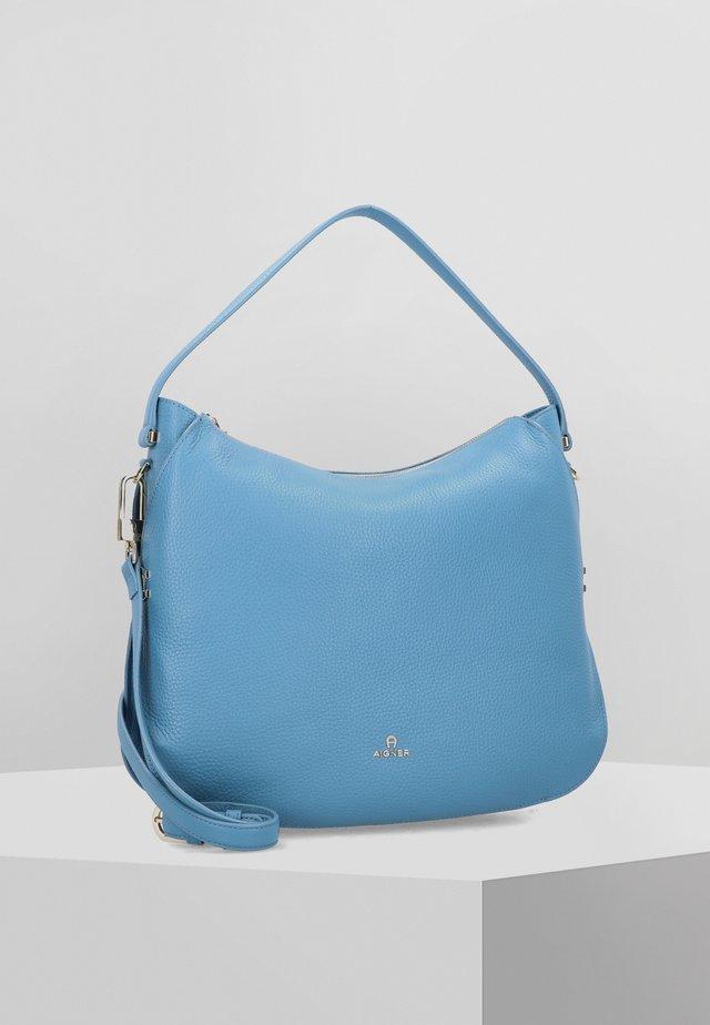 Handtasche - dusk blue