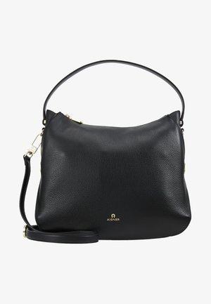 MILANO - Käsilaukku - black