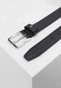 Aigner - Cinturón - schwarz - 2