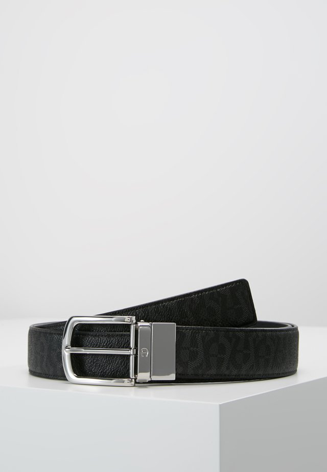 Cintura - fango