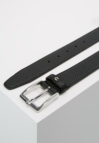 Aigner - Belt - black - 2