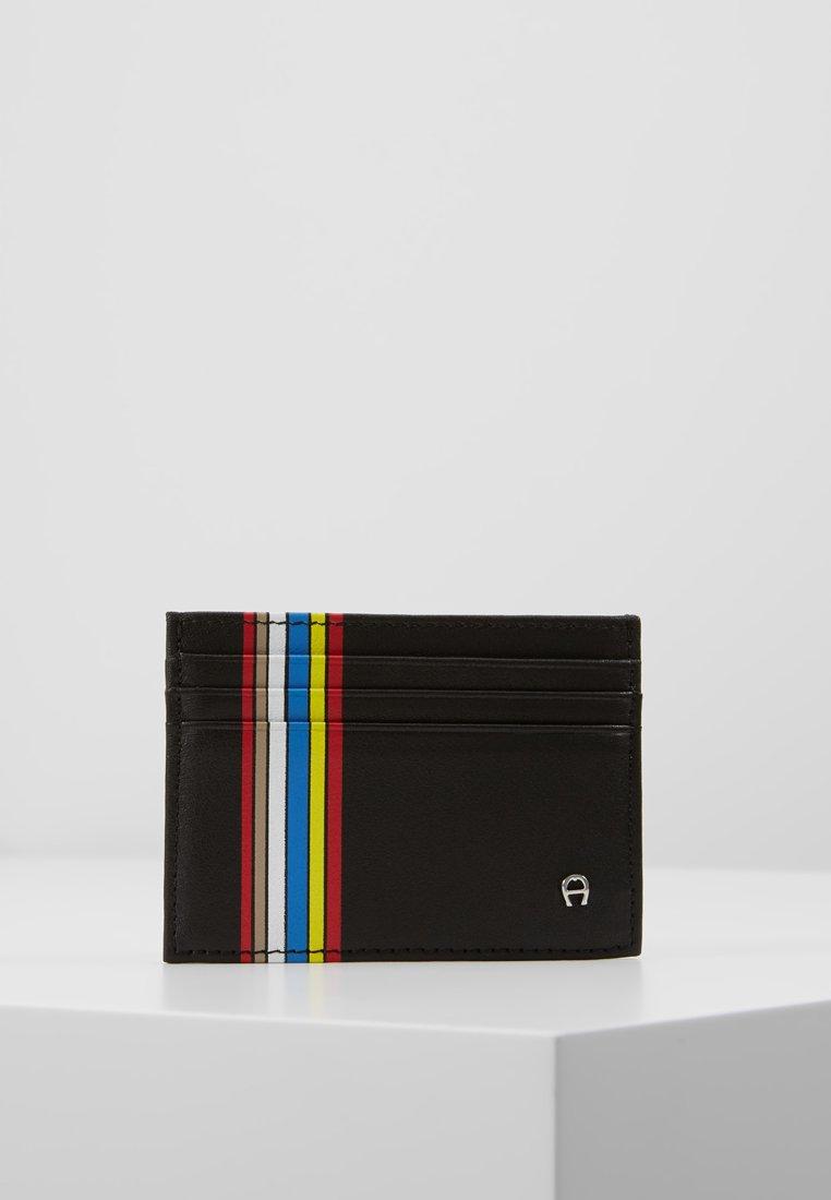 Aigner - Peněženka - multicolor