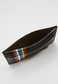 Aigner - Peněženka - multicolor - 5