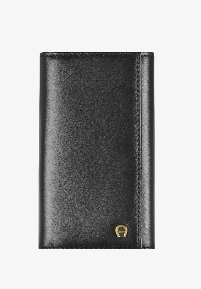 DAILY - Wallet - black