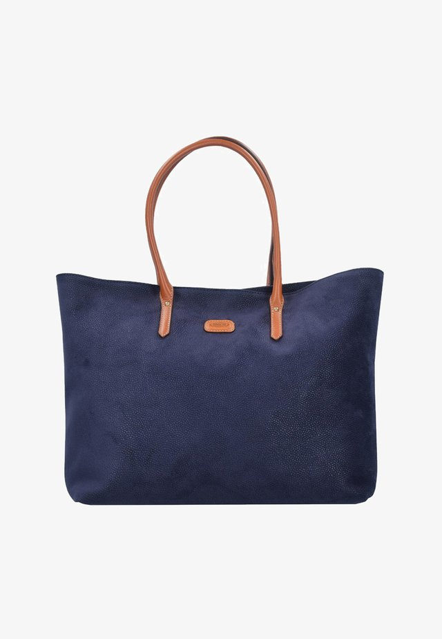 LIFE SHOPPER  - Shopper - blue