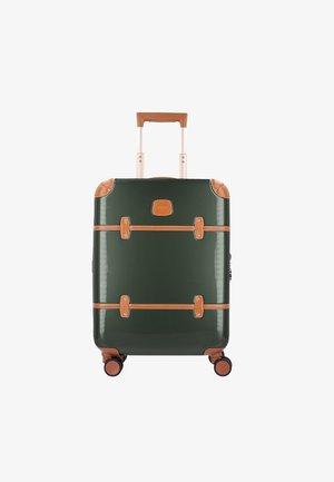 BELLAGIO - Trolley - olive