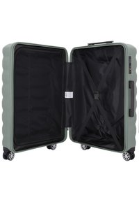 Bric's - SET 3 - Luggage set - dove gray - 4