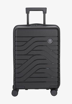ULISSE  - Valise à roulettes - black
